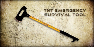 tnt-emergency-survival-tool