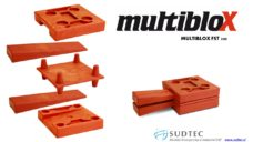MULTIBLOX FST 200