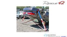 R42 Junior USO