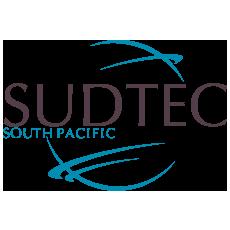 Sudtec South Pacific