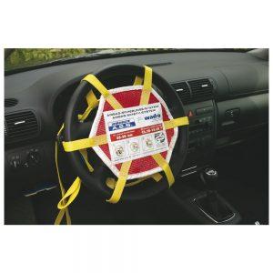 airbag safe piloto